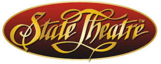 State Theatre - Ticketing Site